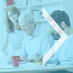 Équipe : Assistance à maîtrise d'ouvrage web - oximae.net