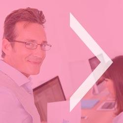 Formateur : Formations marketing web, e-mailing, référencement naturel - oximae.net