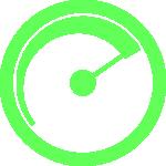 Mesure : Amélioration des performances sur Internet - oximae.net