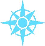 Orientation : Assistance à maîtrise d'ouvrage web - oximae.net
